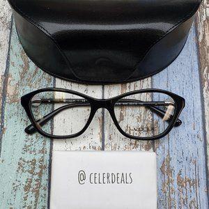 Vogue VO2910-B W44 Women's Eyeglasses/SEE703